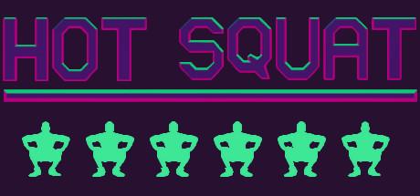 Hot Squat