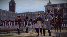 Total War: NAPOLEON – Definitive Edition video