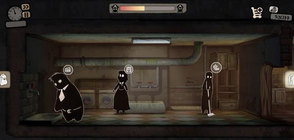скриншот Beholder - Original Soundtrack 2