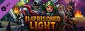 Imprisoned Light-dlc