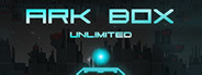 ARK BOX Unlimited