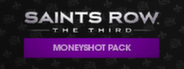 Saints Row: The Third - Money Shot Pack