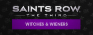 Saints Row: The Third - Witches and Wieners Pack