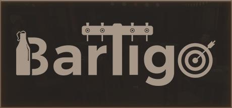 Bartigo