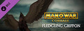 Man O' War: Corsair - Fledgling Griffon Screenshot Gameplay