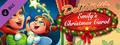 Delicious Emily's Christmas Carol Soundtrack-dlc
