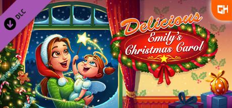A Christmas Carol Soundtrack.Delicious Emily S Christmas Carol Soundtrack On Steam