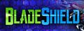BladeShield-game