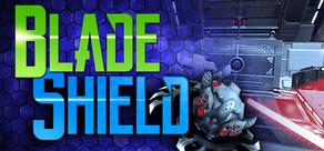 BladeShield cover art