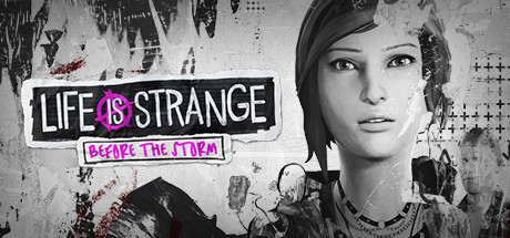 Life is Strange: Before the Storm on Steam