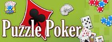Puzzle Poker