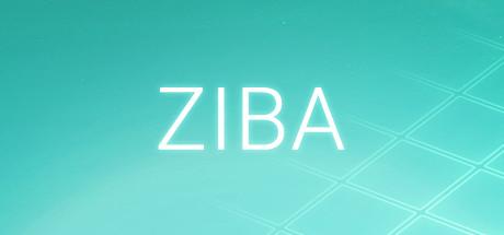 Ziba title thumbnail