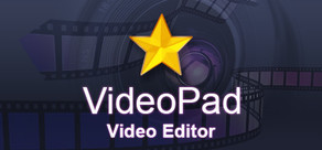 VideoPad cover art