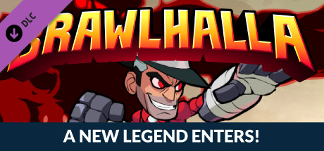 Brawlhalla - BCX 2016 Pack - SteamSpy - All the data and