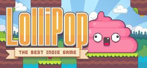 LolliPop: The Best Indie Game