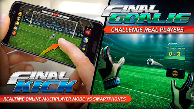 Penalty Shootout: Euro Cup 2016 - Football Game - Free online games at  Agame.com