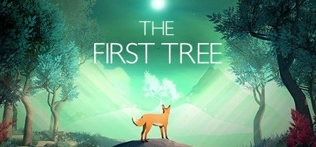 [Steam] Daily Deal – The First Tree ($1.00/90% off)