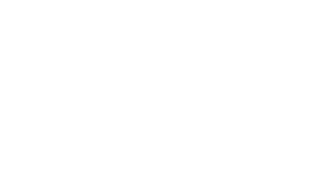 Pavlov VR - Steam Backlog