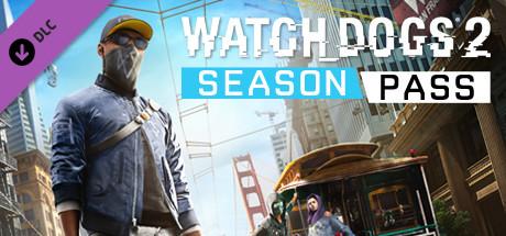 Watch_Dogs 2 - Season Pass