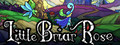 Little Briar Rose Screenshot Gameplay