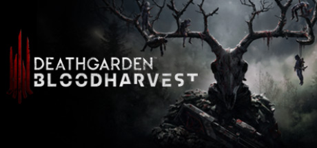 Teaser image for Deathgarden™: BLOODHARVEST