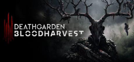 Deathgarden™: BLOODHARVEST on Steam