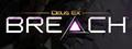 Deus Ex: Breach™ Screenshot Gameplay