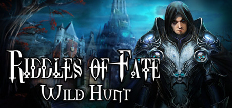 Riddles of Fate: Wild Hunt Collector's Edition