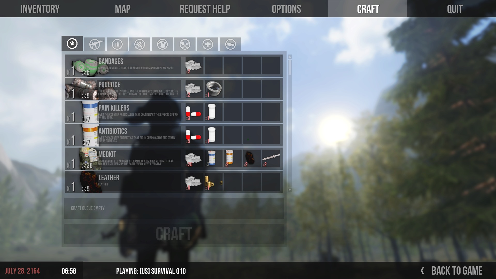 Download Game Mode Samp Zombie Survival Servers - thesoftsoftmove