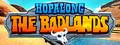 Hopalong: The Badlands-game