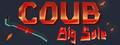 Crazy Oafish Ultra Blocks: Big Sale Screenshot Gameplay