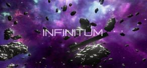 Infinitum cover art
