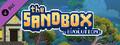 The Sandbox Evolution - Soundtrack-dlc