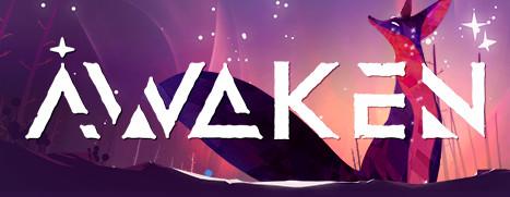 Awaken - 觉醒