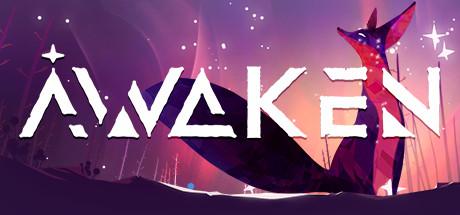 VrRoom - Awaken