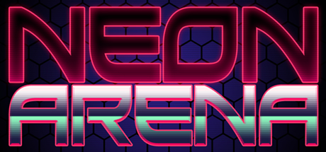 Teaser image for Neon Arena