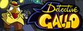 Detective Gallo Screenshot Gameplay