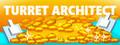 Turret Architect Screenshot Gameplay