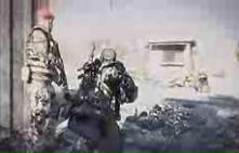 Battlefield: Bad Company™ 2 video