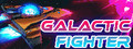 Galactic Fighter Screenshot Gameplay
