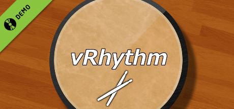 vRhythm Demo