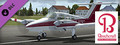 FSX Steam Edition: Beechcraft® Duchess 76 Add-On