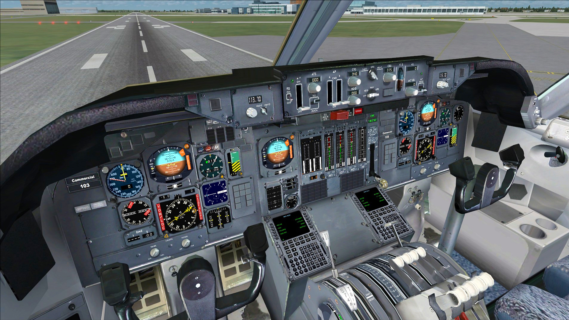 Download Fsx steam edition addons