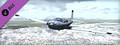 FSX Steam Edition: Toposim US Northeast Add-On-dlc