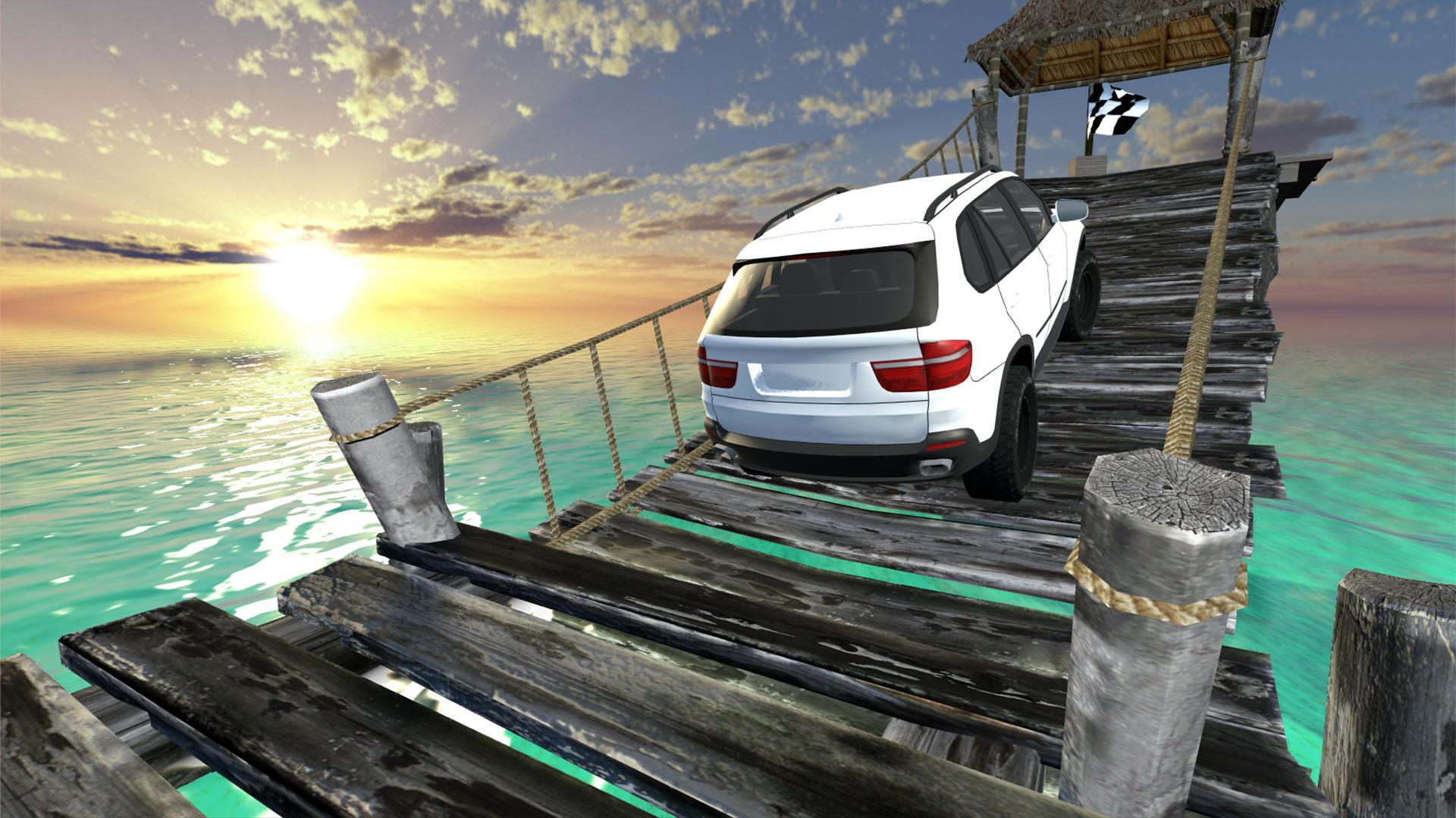 com.steam.556230-screenshot