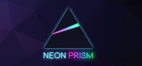 save 90 on neon prism on steam
