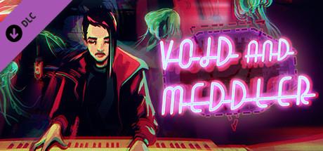 Void & Meddler - Soundtrack Ep. 2