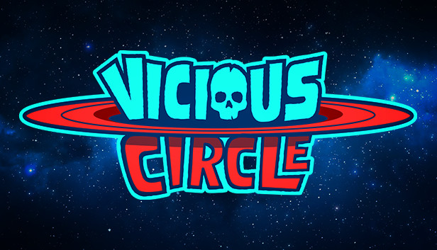 Vicious Circle on Steam