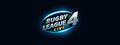 Rugby League Live 4 Screenshot Gameplay