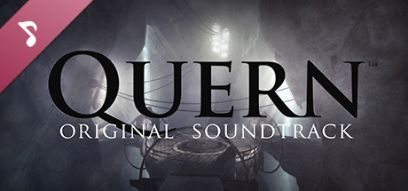 Quern - Undying Thoughts (Original Soundtrack)